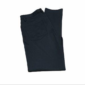 Calvin Klein Pants 👖
